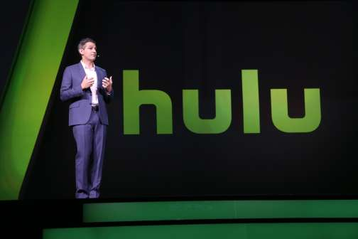 The Hulu/Time Warner Deal Could Change the Way Cord Cutters Watch TV
