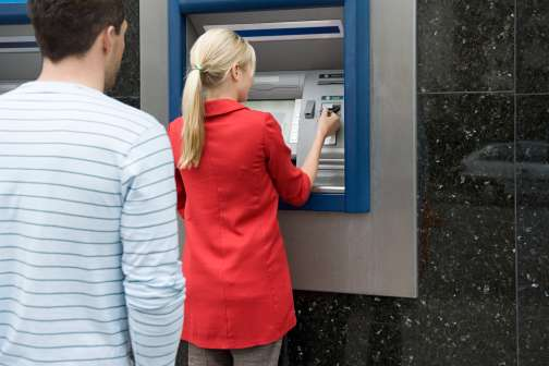 Why Millennials Are More Likely to 'Ghost' Their Bank Than Any Other Group