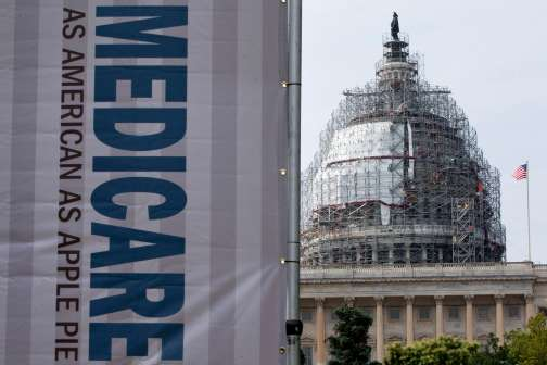 Can a 65-Year-Old Business Owner Hold Off on Medicare?