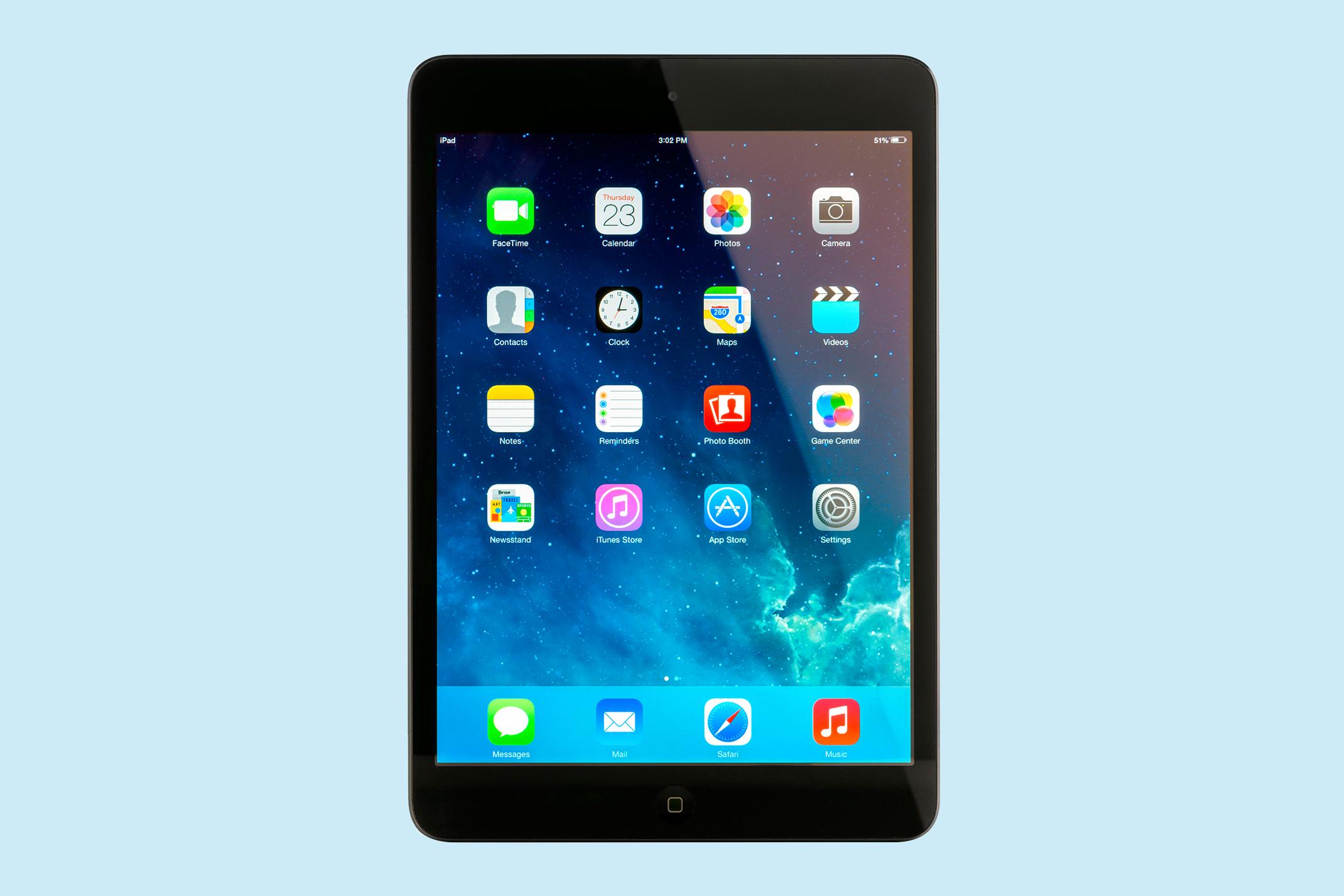 160908_FTE_iPadMini2