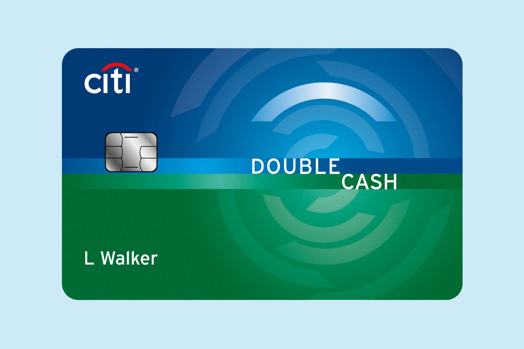 Citibank Credit Card: Should I Get the Citi Double Cash Card?  Time