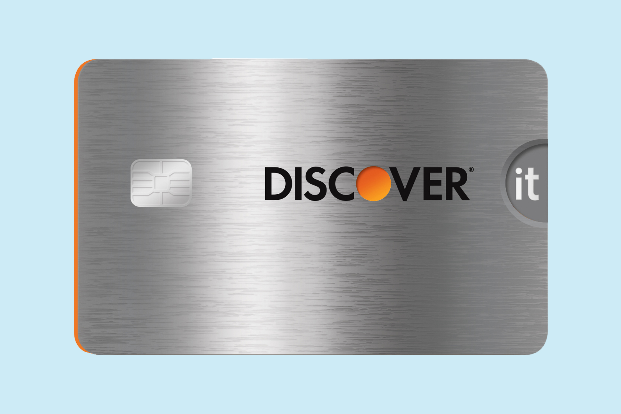 Discover Credit Card: Should I Get the Discover It Secured Card