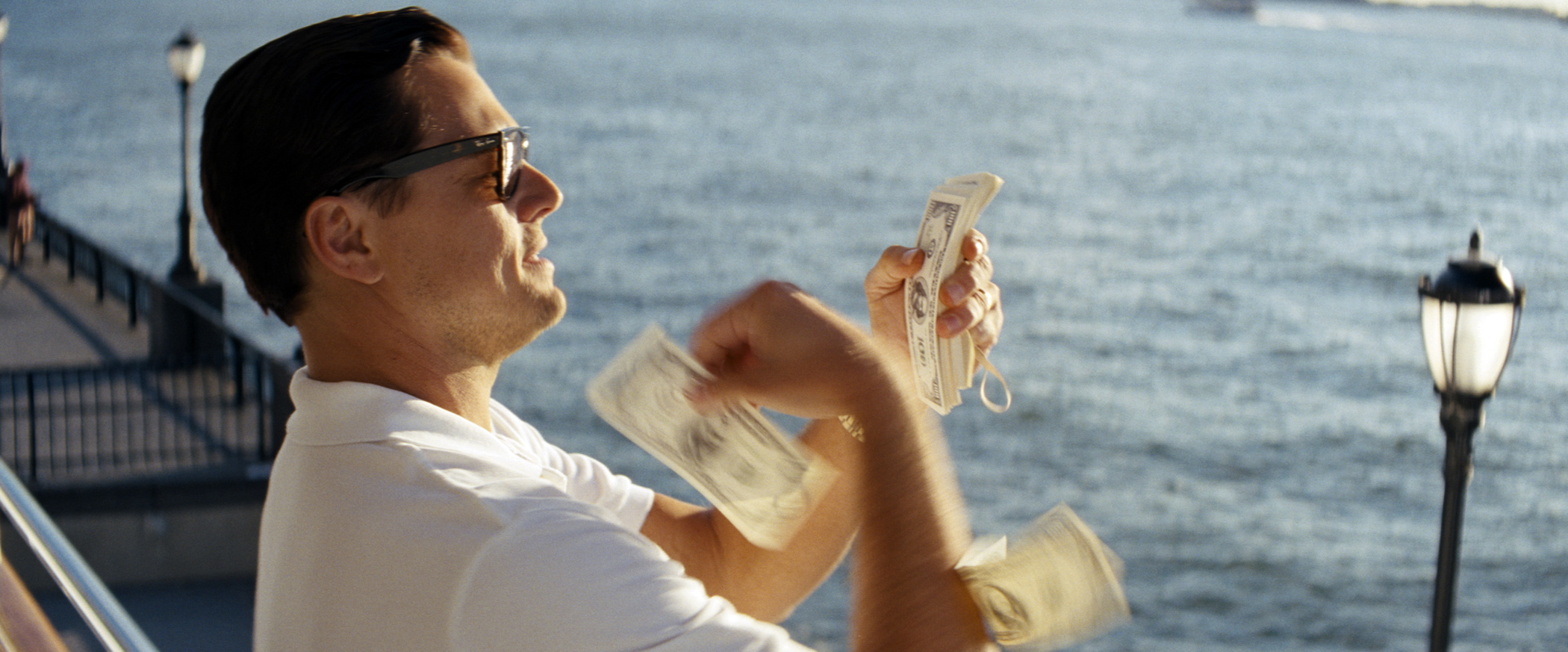 How Much Money Would You Need to Ditch Your Job—Forever?