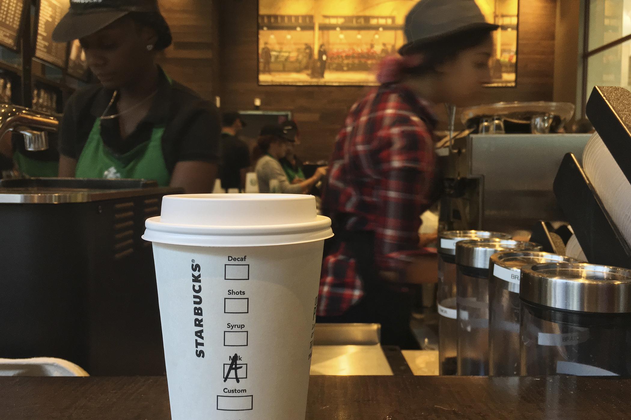 160923_GAL_BrandResponses_Starbucks