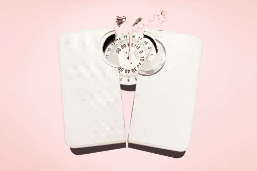 The Best Ways to Keep Down the High Cost of Weight Loss