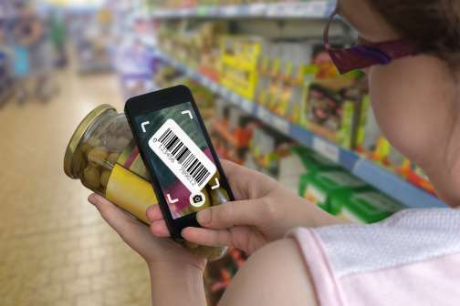 Health Risks and 5 Other Secrets Barcodes Can Tell You