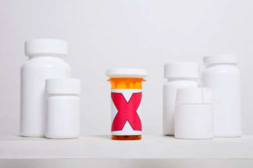 5 Ways to Beat Back Rising Prescription Drug Costs