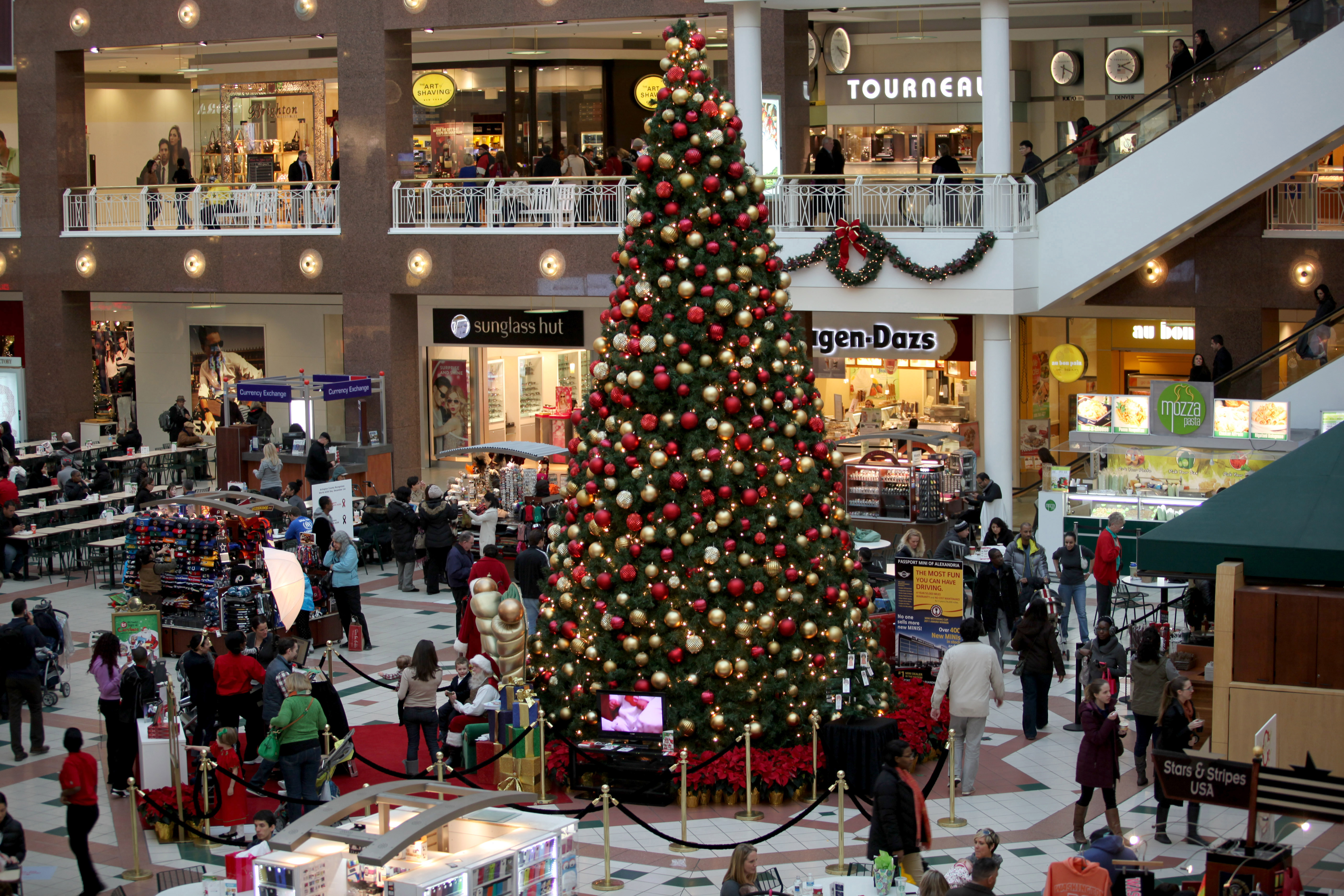 Half of All Gift Givers Plan to Shop Online for the Holidays