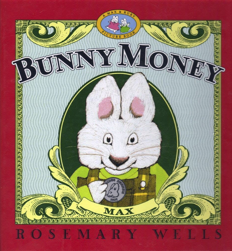 161103_GAL_Books_BunnyMoney