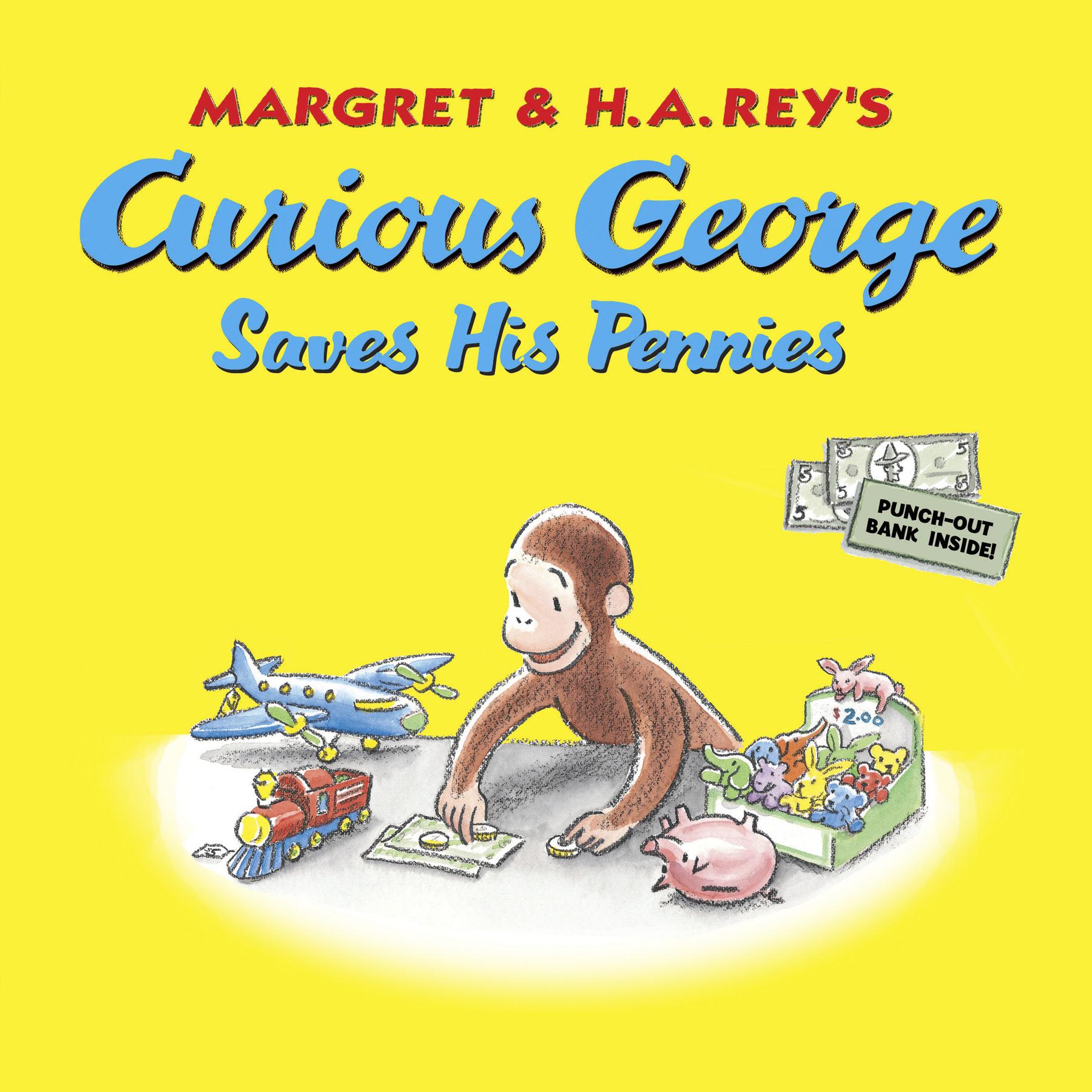 161103_GAL_Books_CuriousGeorge
