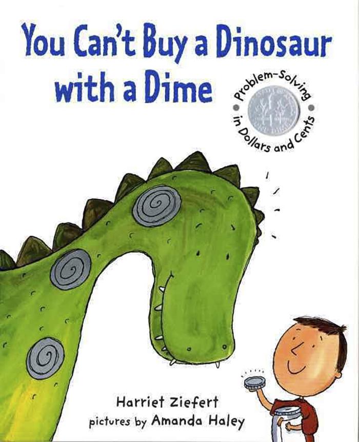 161103_GAL_Books_DinosaurDime
