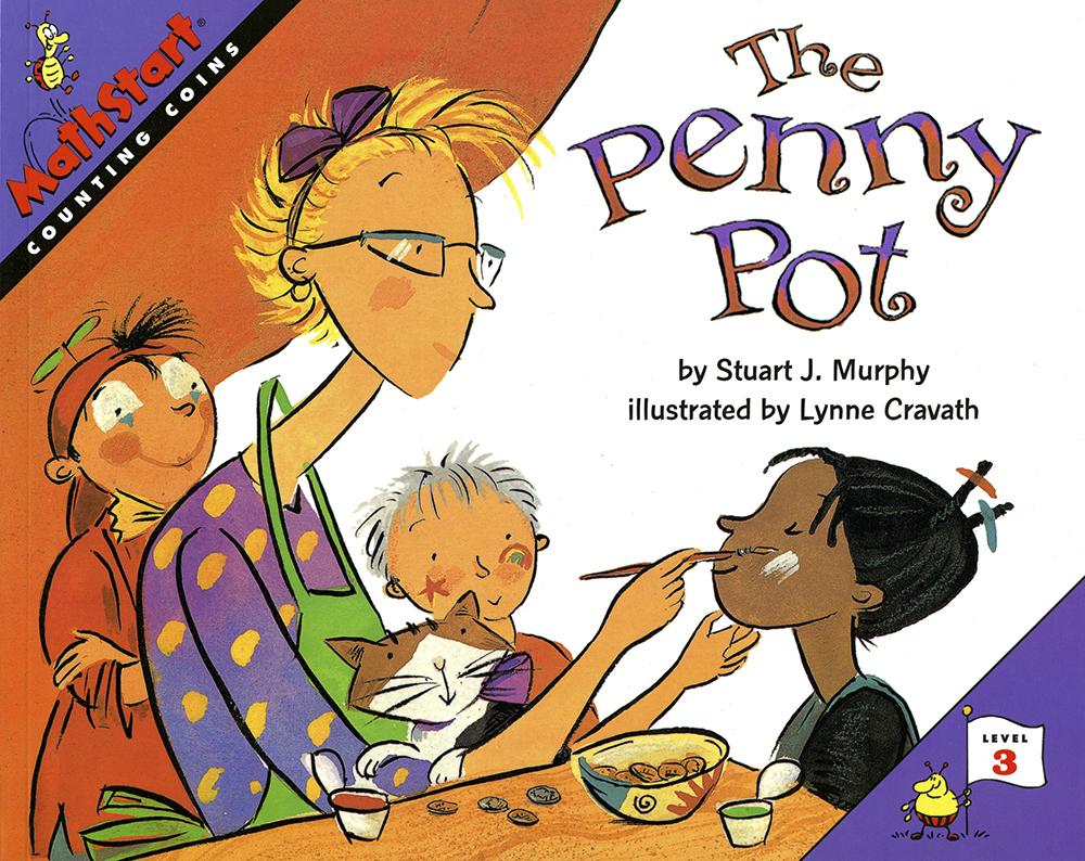 161103_GAL_Books_PennyPot