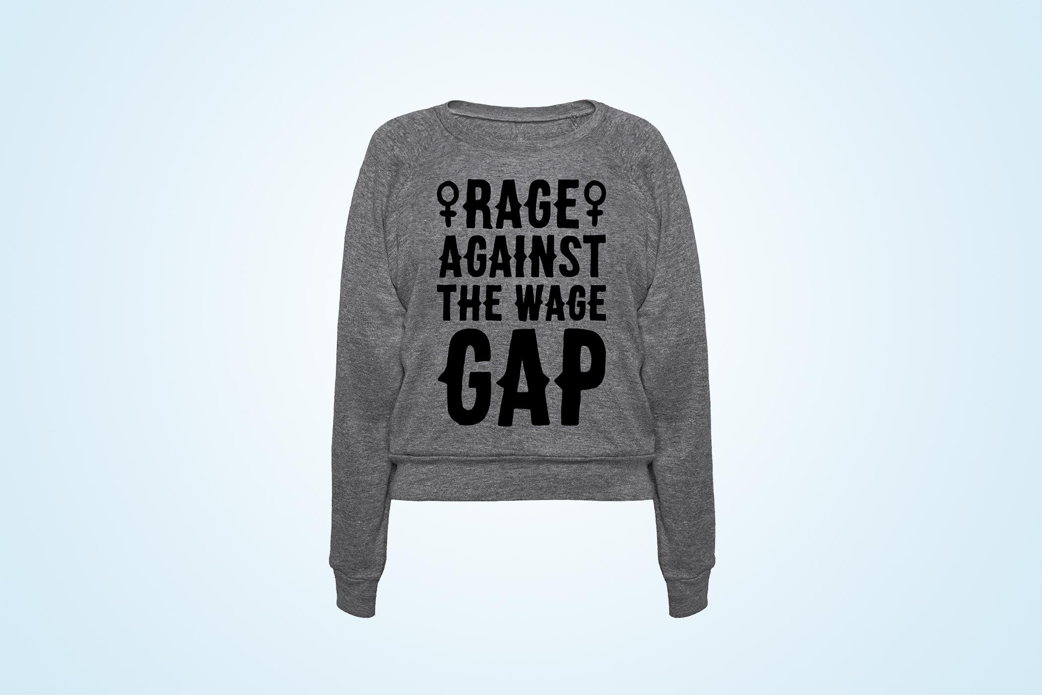 161110_GAL_FemGifts_WageGapSweatshirt