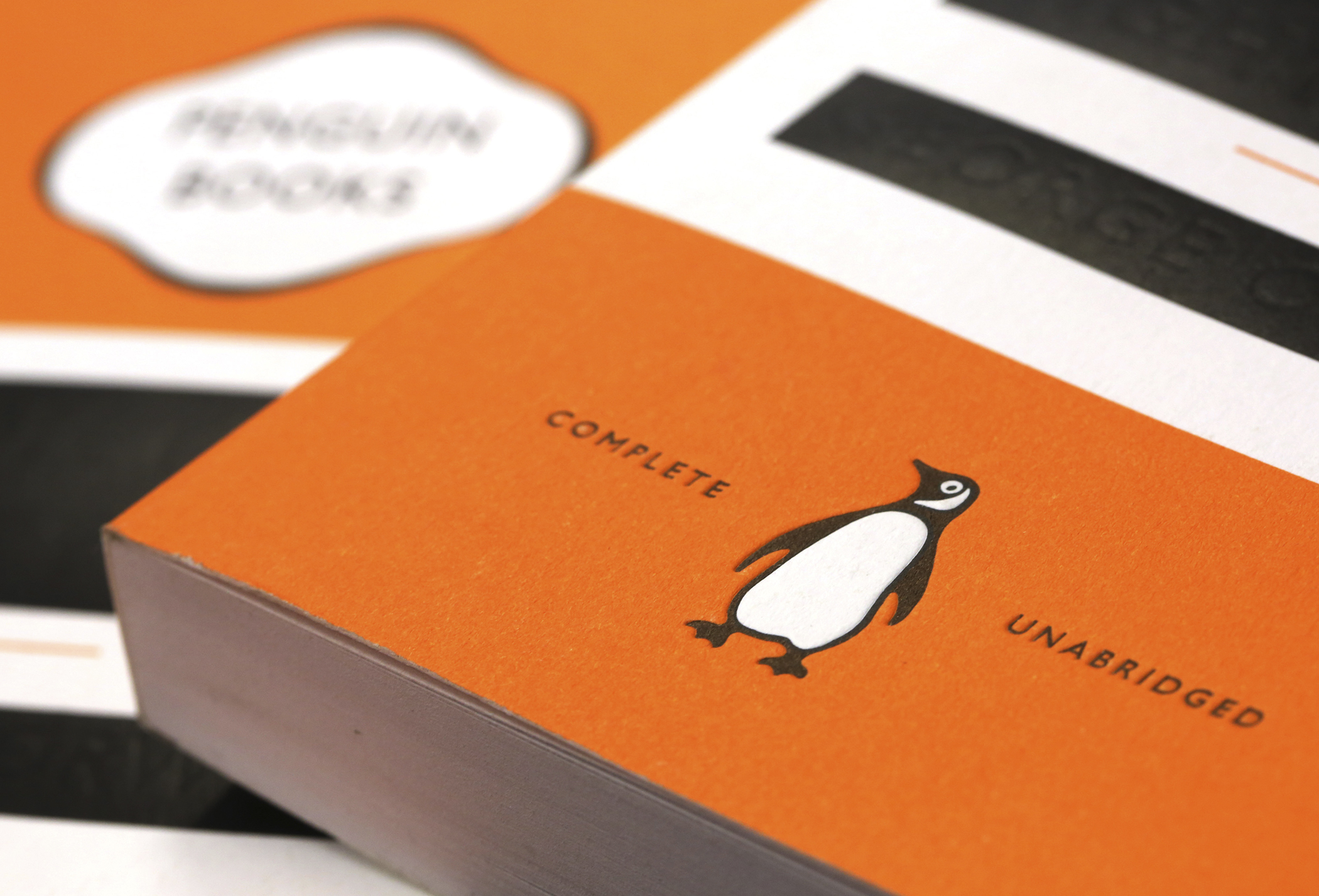 Penguin Random House, the world's largest book publisher, is the latest employer to offer help paying down workers' student debt.