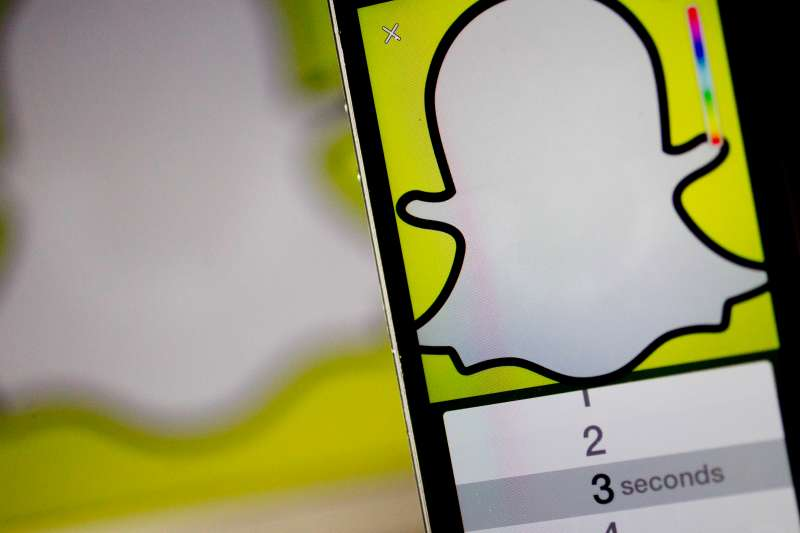Snapchat Inc. is raising money that could value the company at as much as $19 billion.