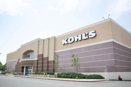 This Week's Best Deals: Black Friday Sales Right Now at Walmart, Lowe's, Kohl's