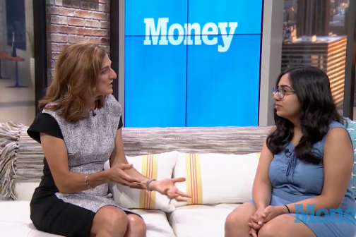 How to Create a Quick and Dirty Financial Plan for Yourself