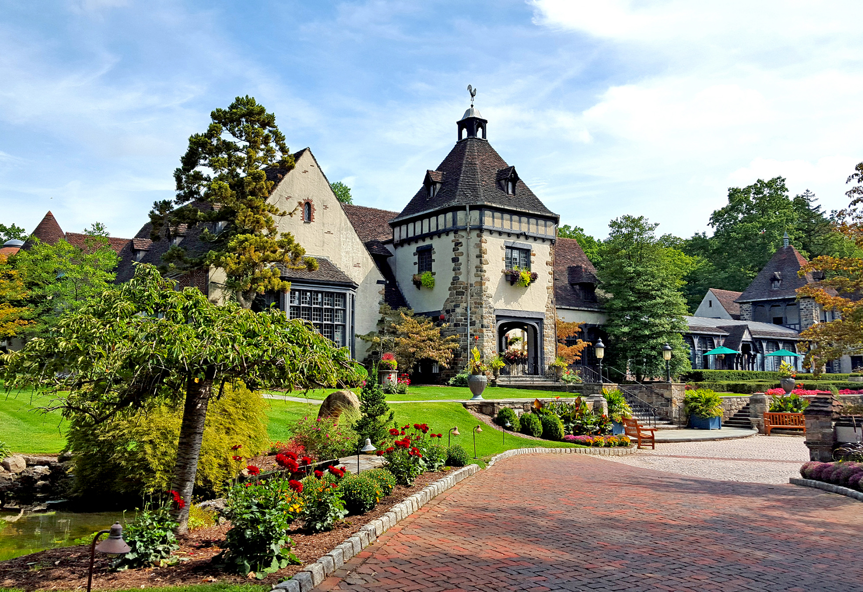 Weddings 9 Expensive Wedding Venues Around The Country Money