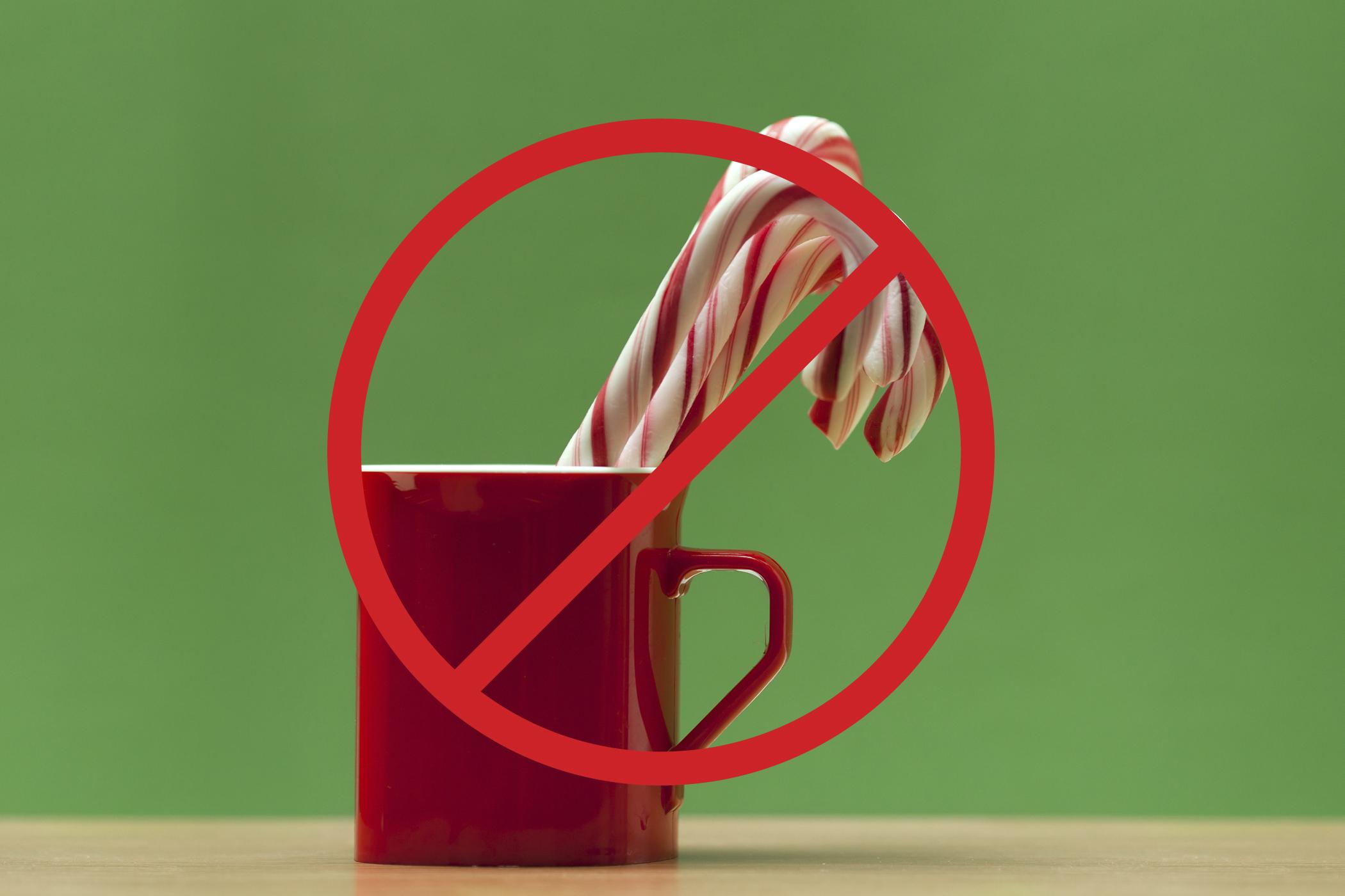 Career Advice How To Survive Secret Santa At Work Money