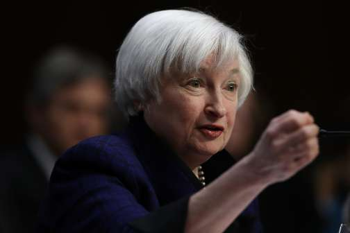 The Fed Raised Interest Rates For The Second Time in a Decade
