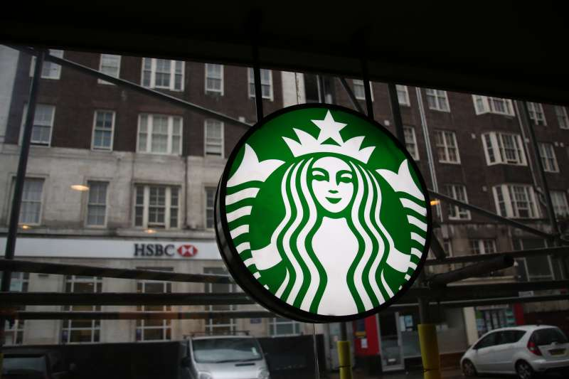 Last week, Starbucks announced plans to hire 10,000 refugees around the globe.