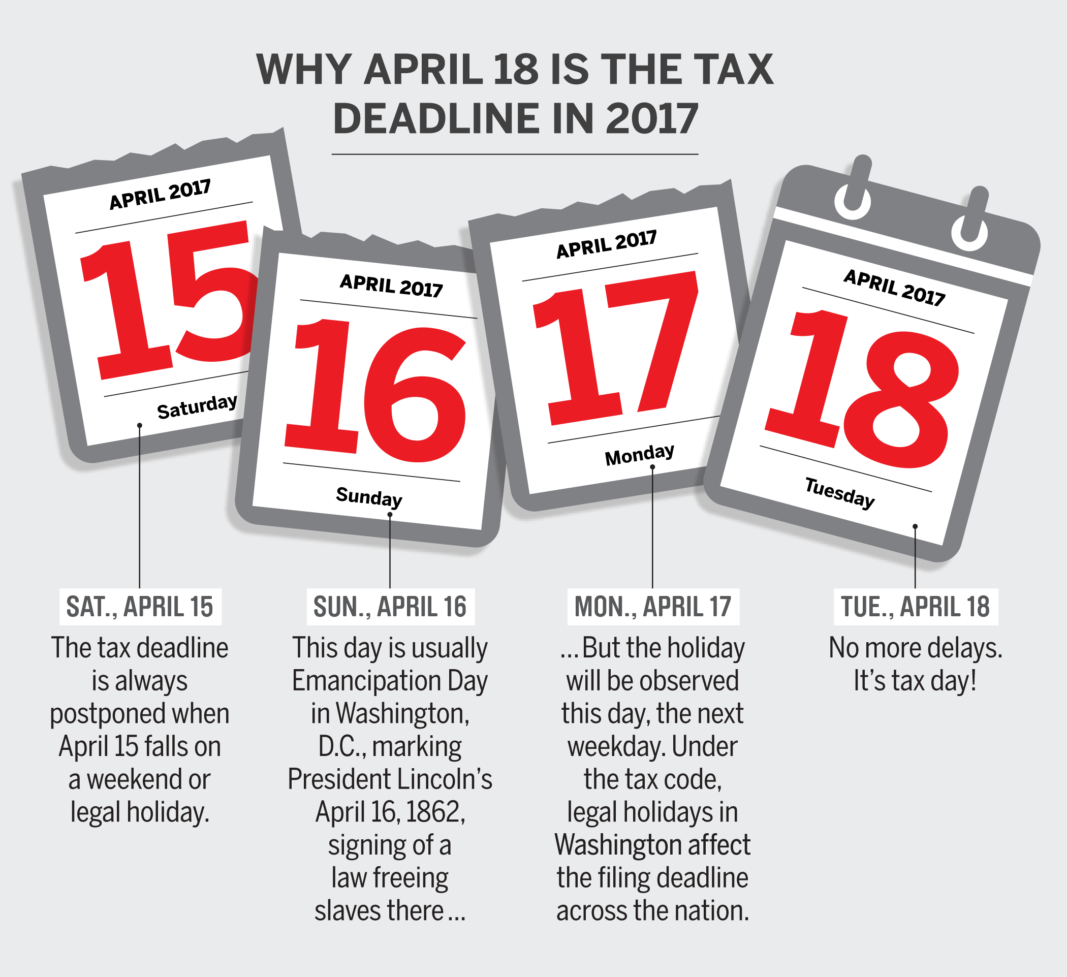170203_tax_duedatetaxes_graphic