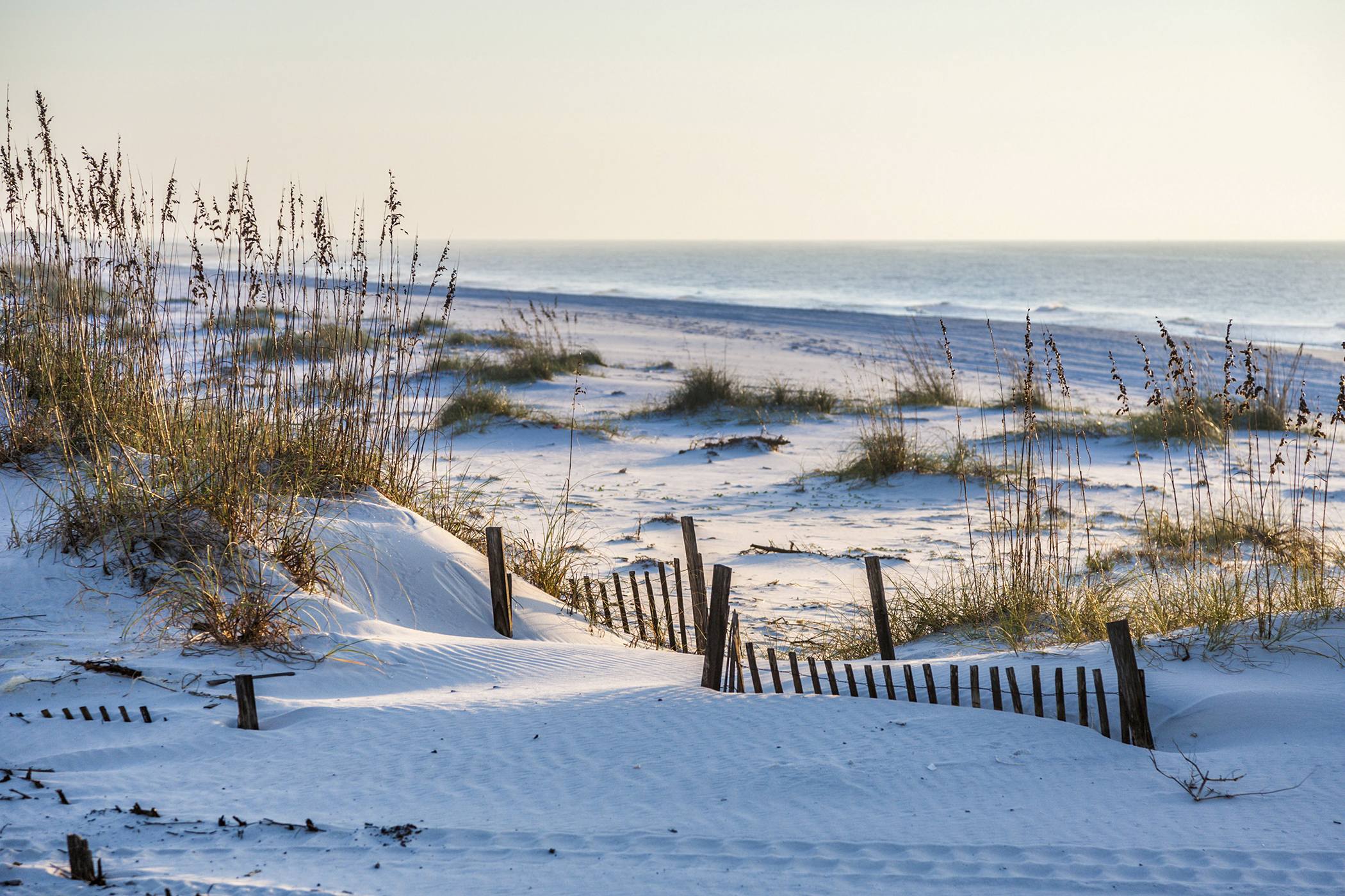 170316-travel-best-beaches-gulf-shores-alabama