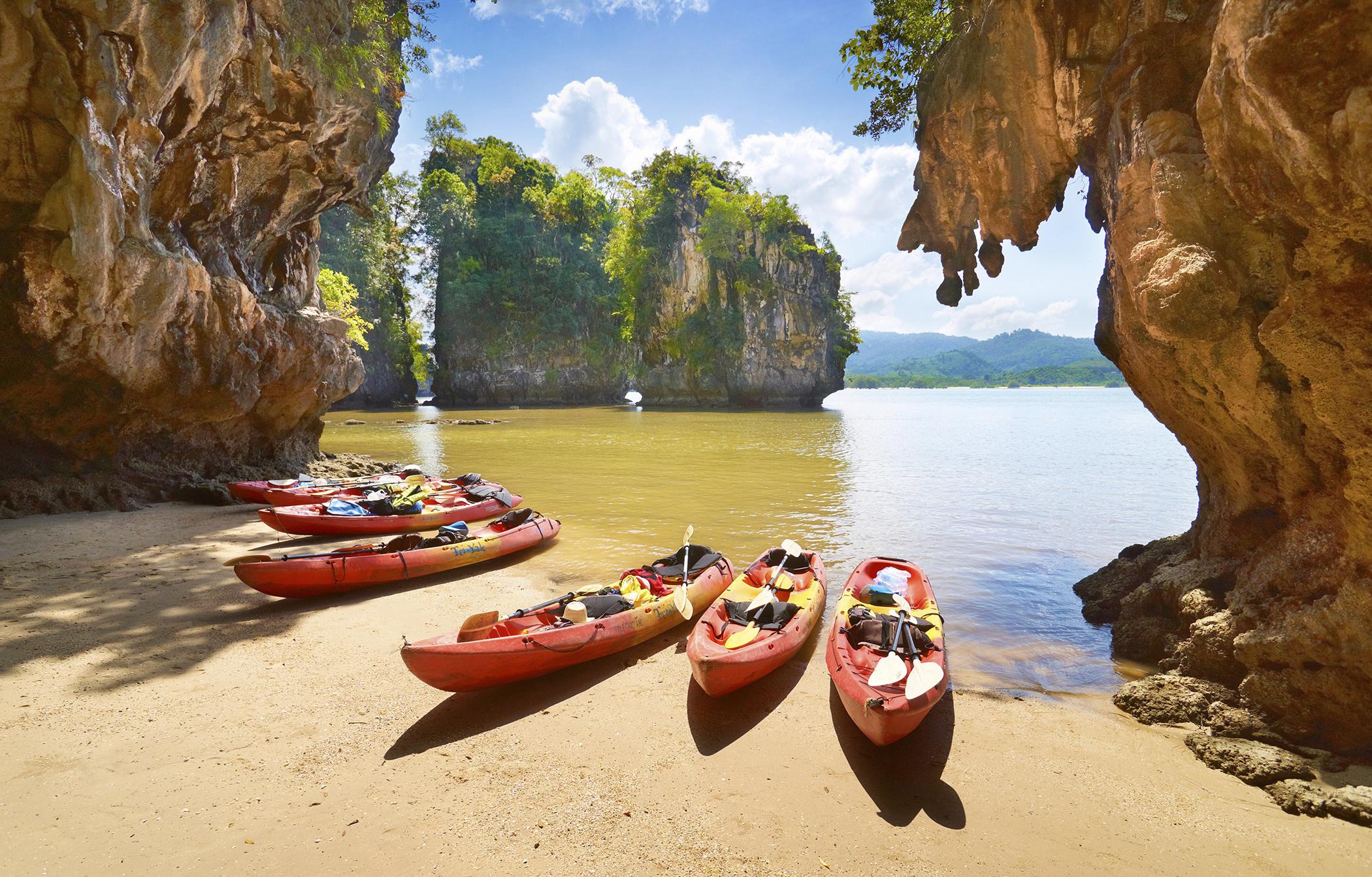 170316-travel-best-beaches-phuket-thailand