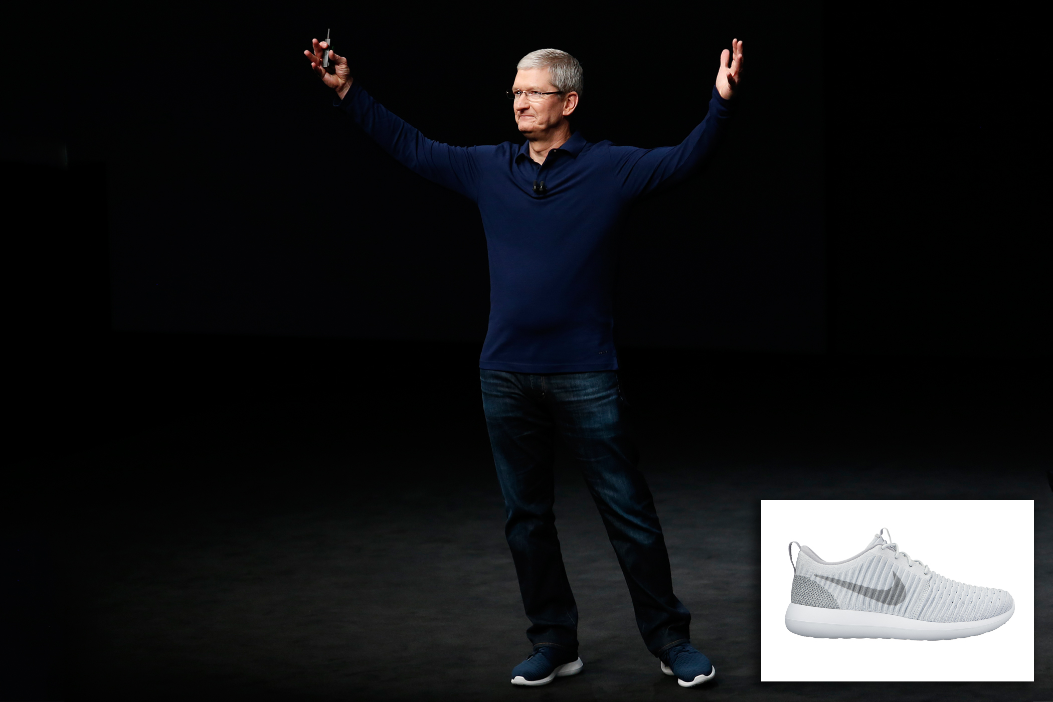 170519-ceos-sneakers-tim-cook2