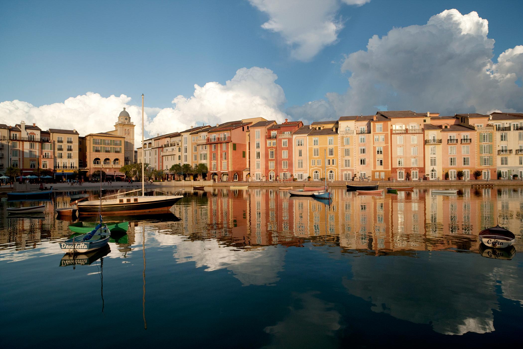 170523-disney-tips-hotel-portofino