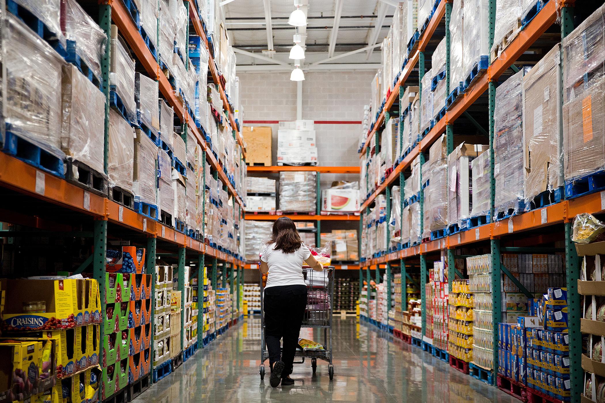 170616-grocery-stocks-amazon-whole-foods-costco