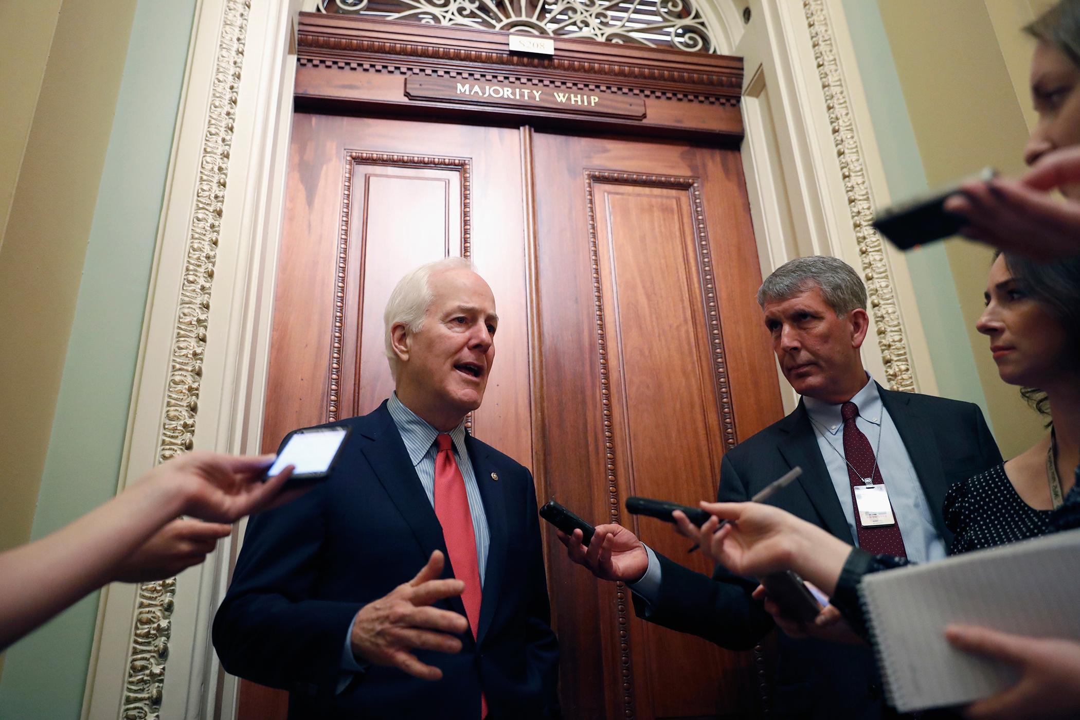 170620-senators-health-care-conryn