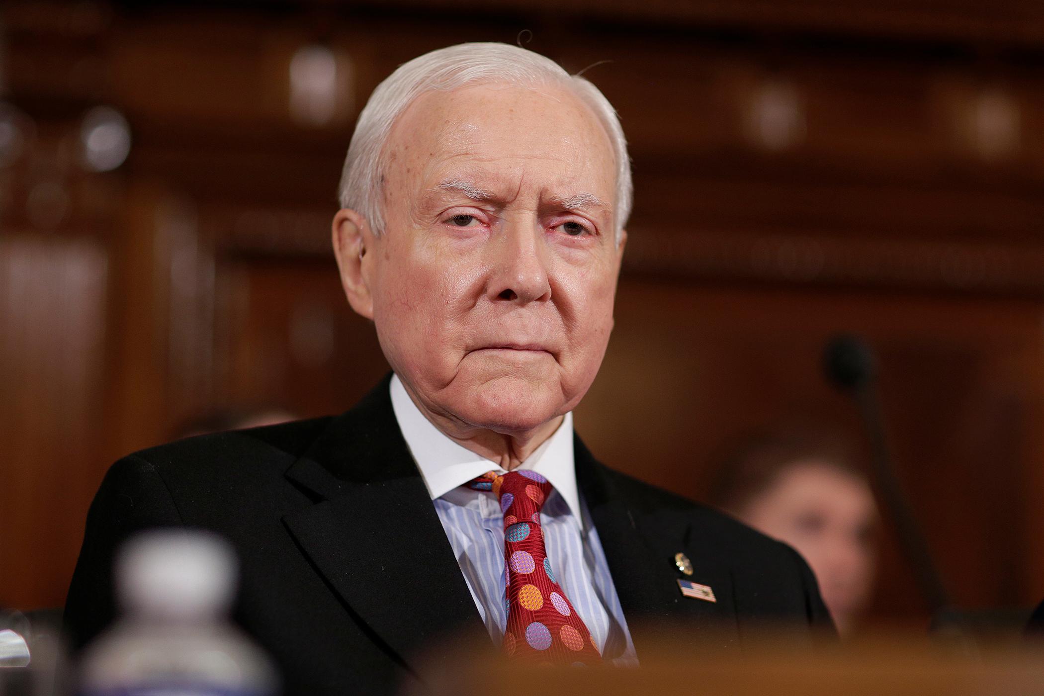 170620-senators-health-care-hatch