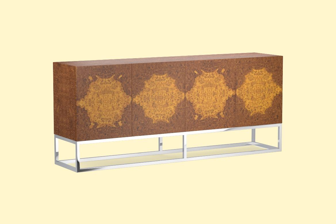 170629-online-furniture-buffet