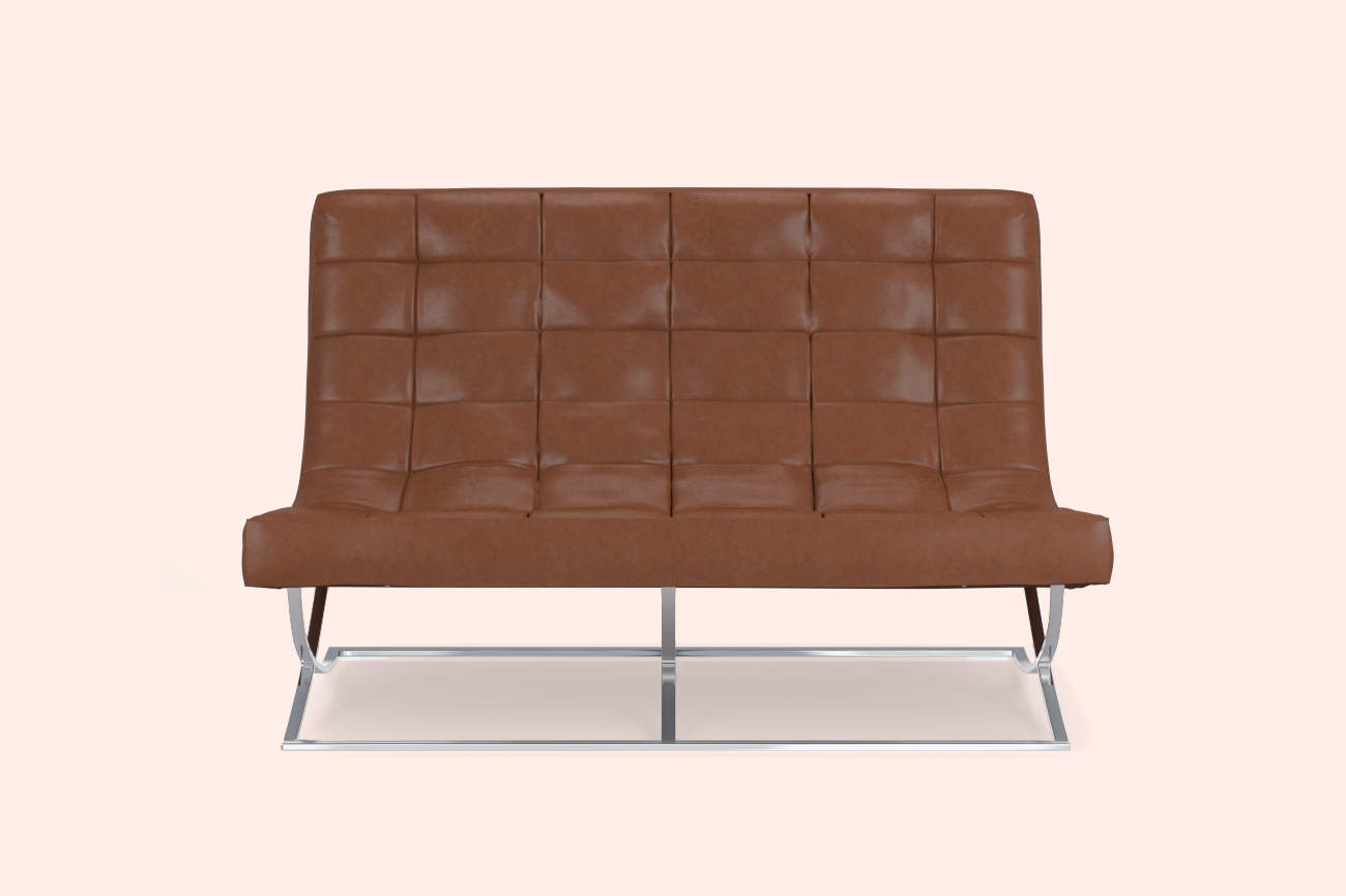 170629-online-furniture-couch