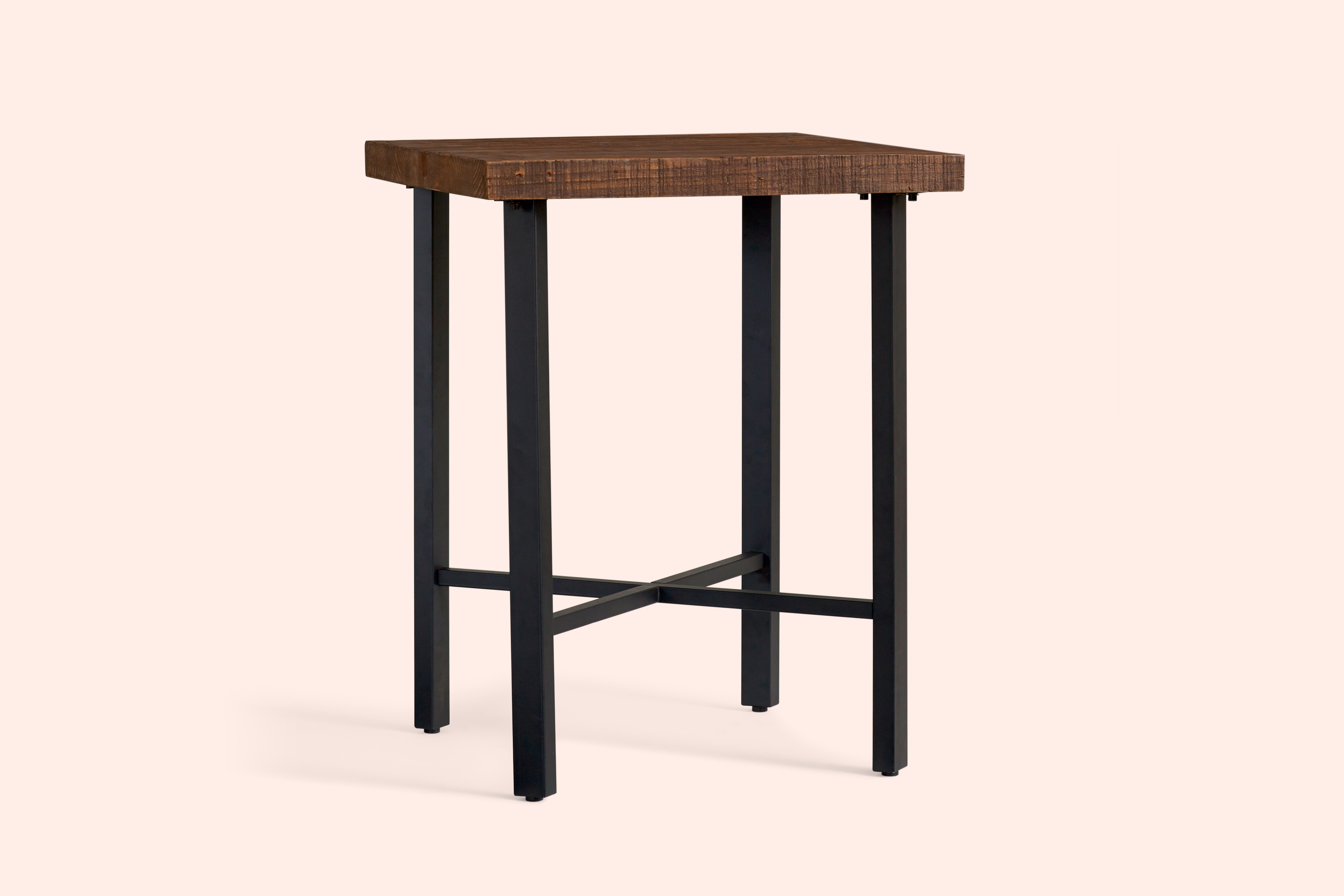 170629-online-furniture-table
