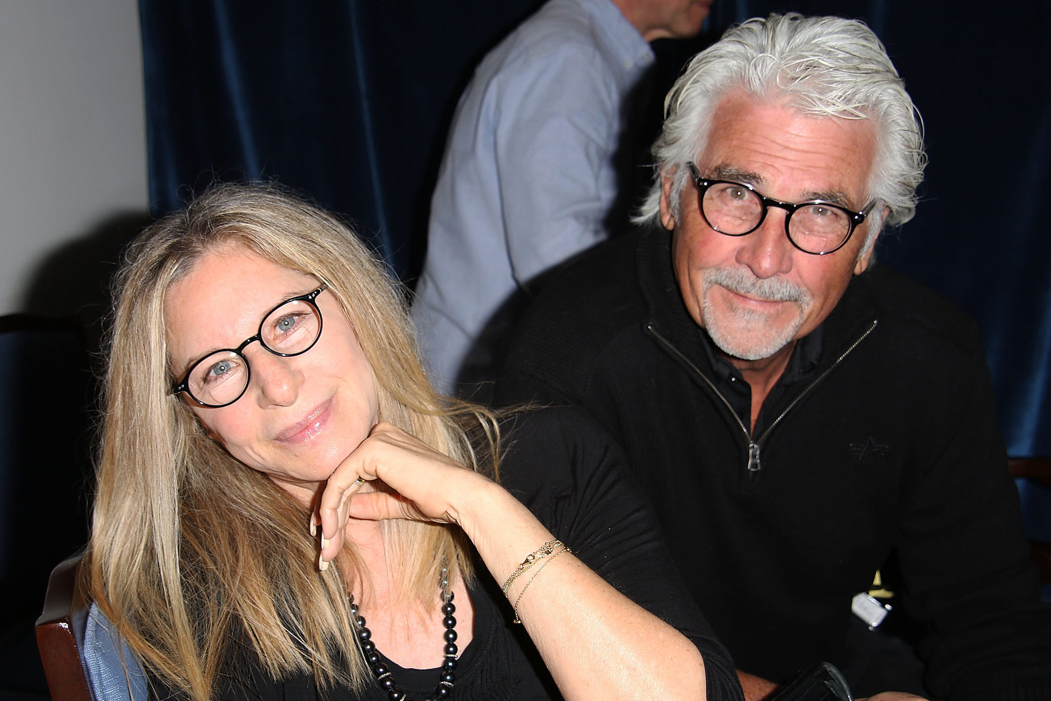 170706-richer-wives-barbra-streisand-james-brolin