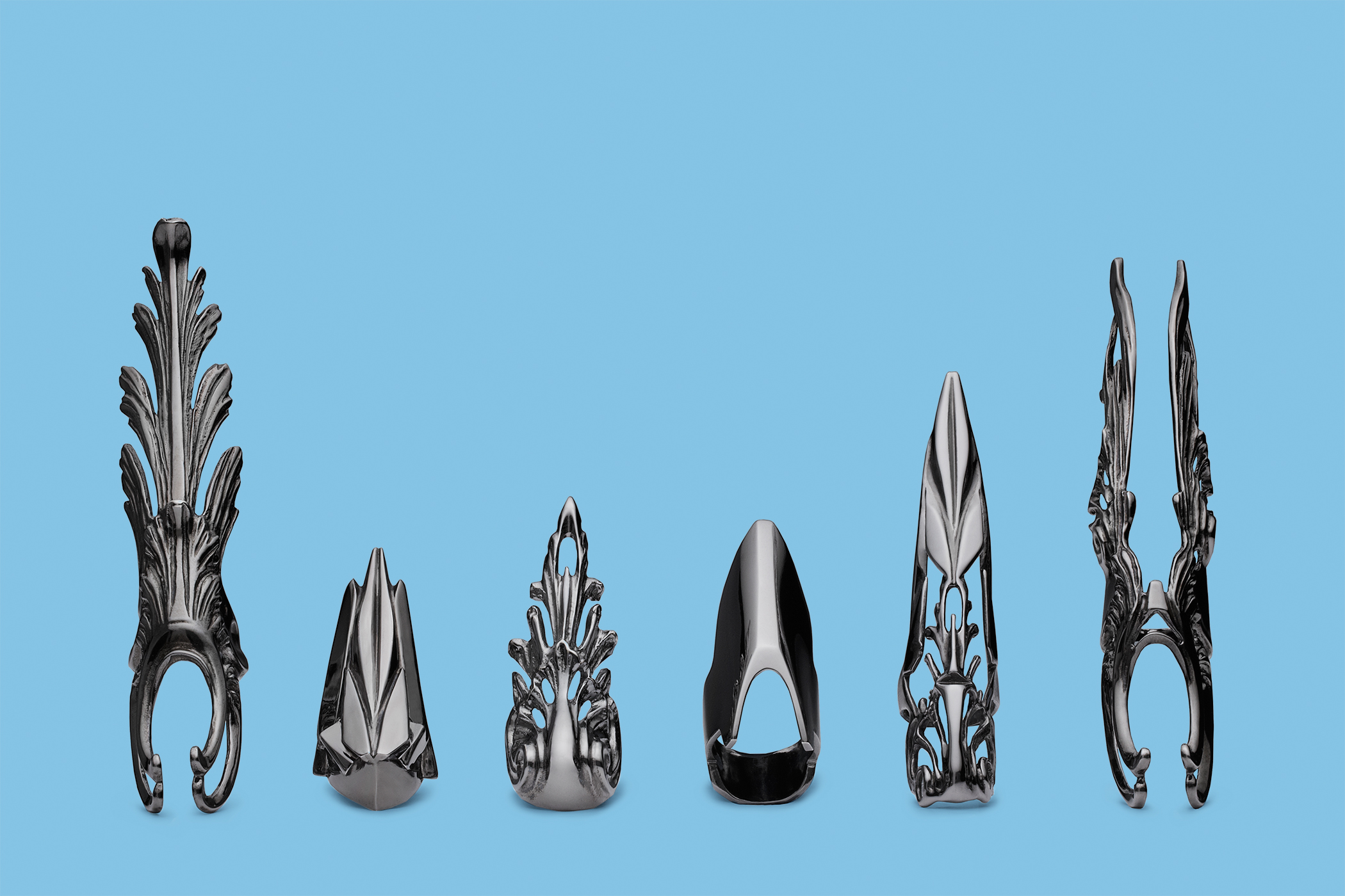 170712-game-of-thrones-jewelry-rings