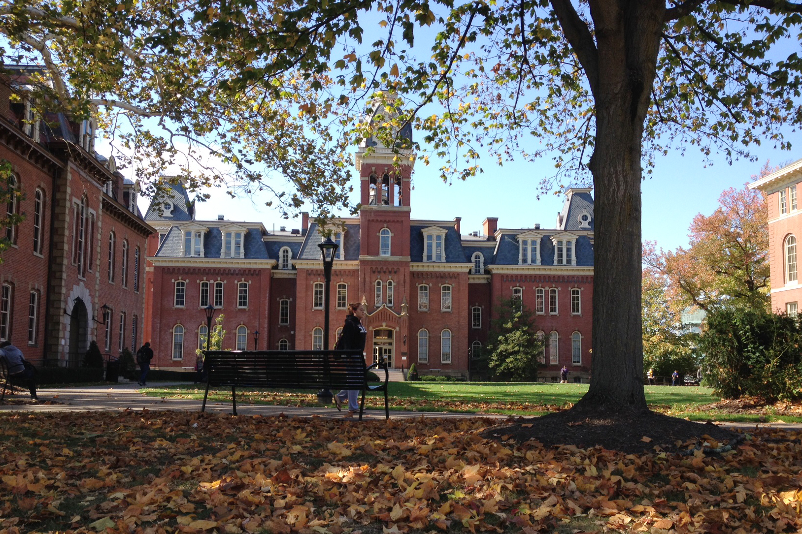 170726-best-colleges-each-state-west-virginia-university