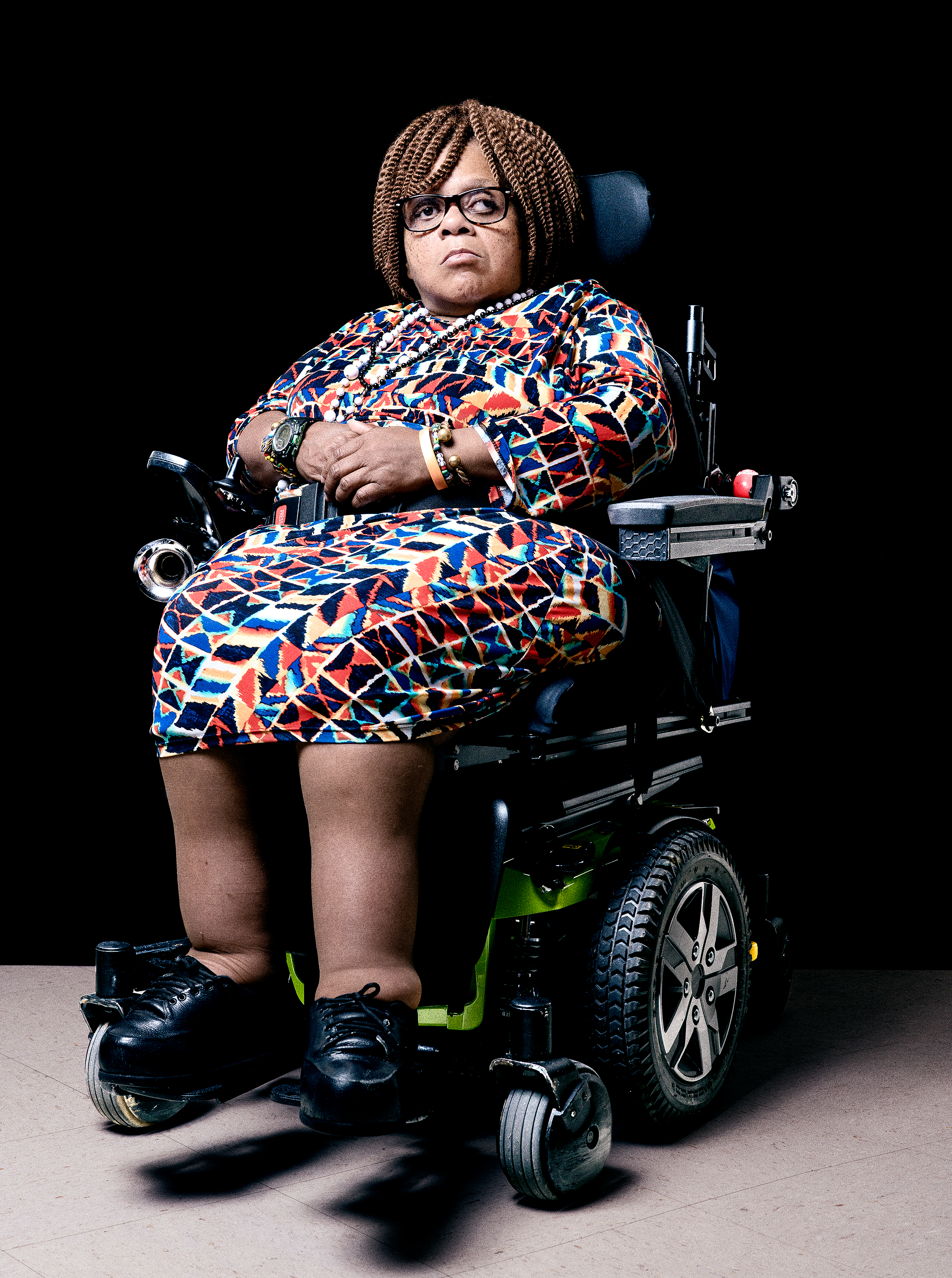 170726-pre-existing-conditions-thelma-green