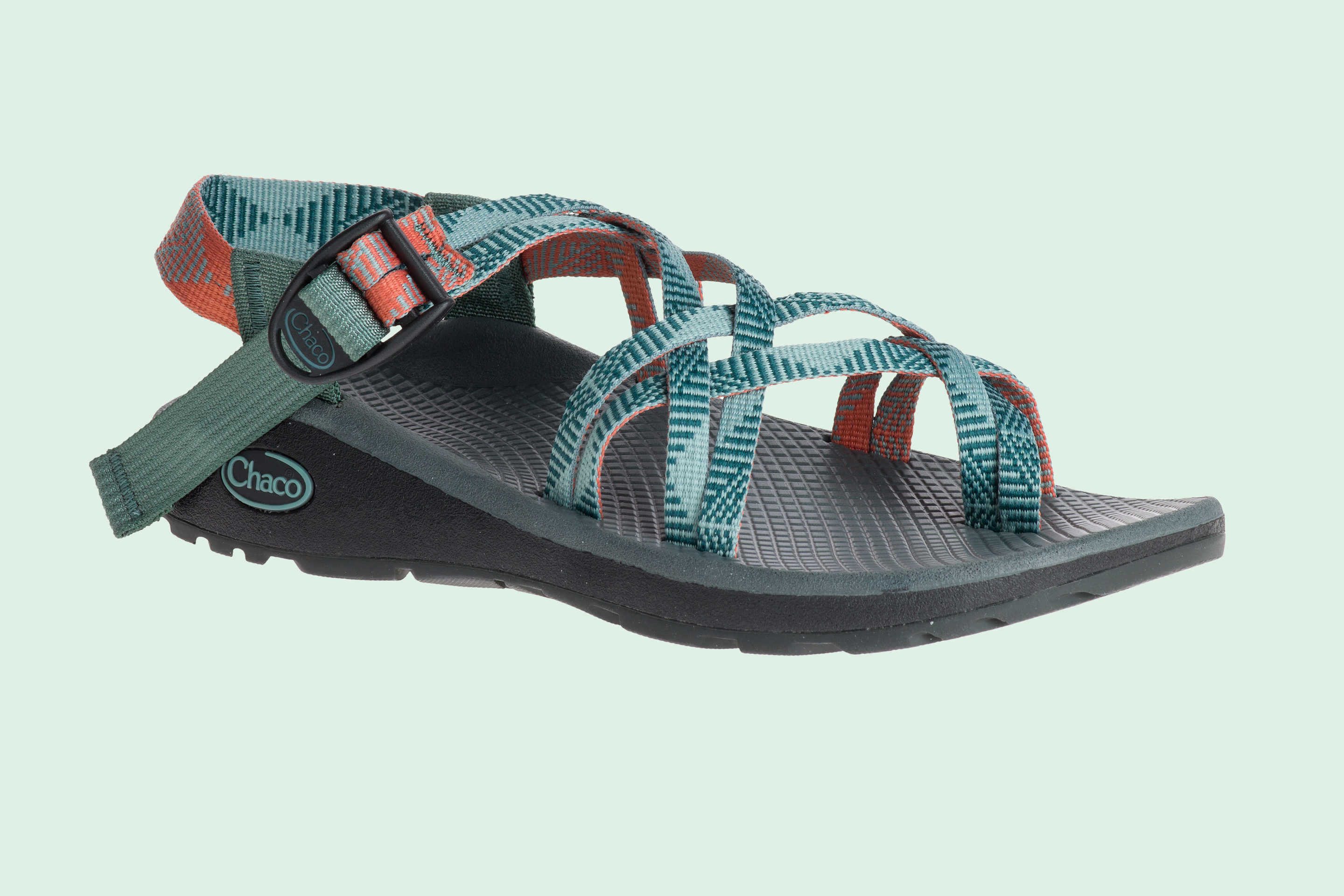shoes like chacos but cheaper