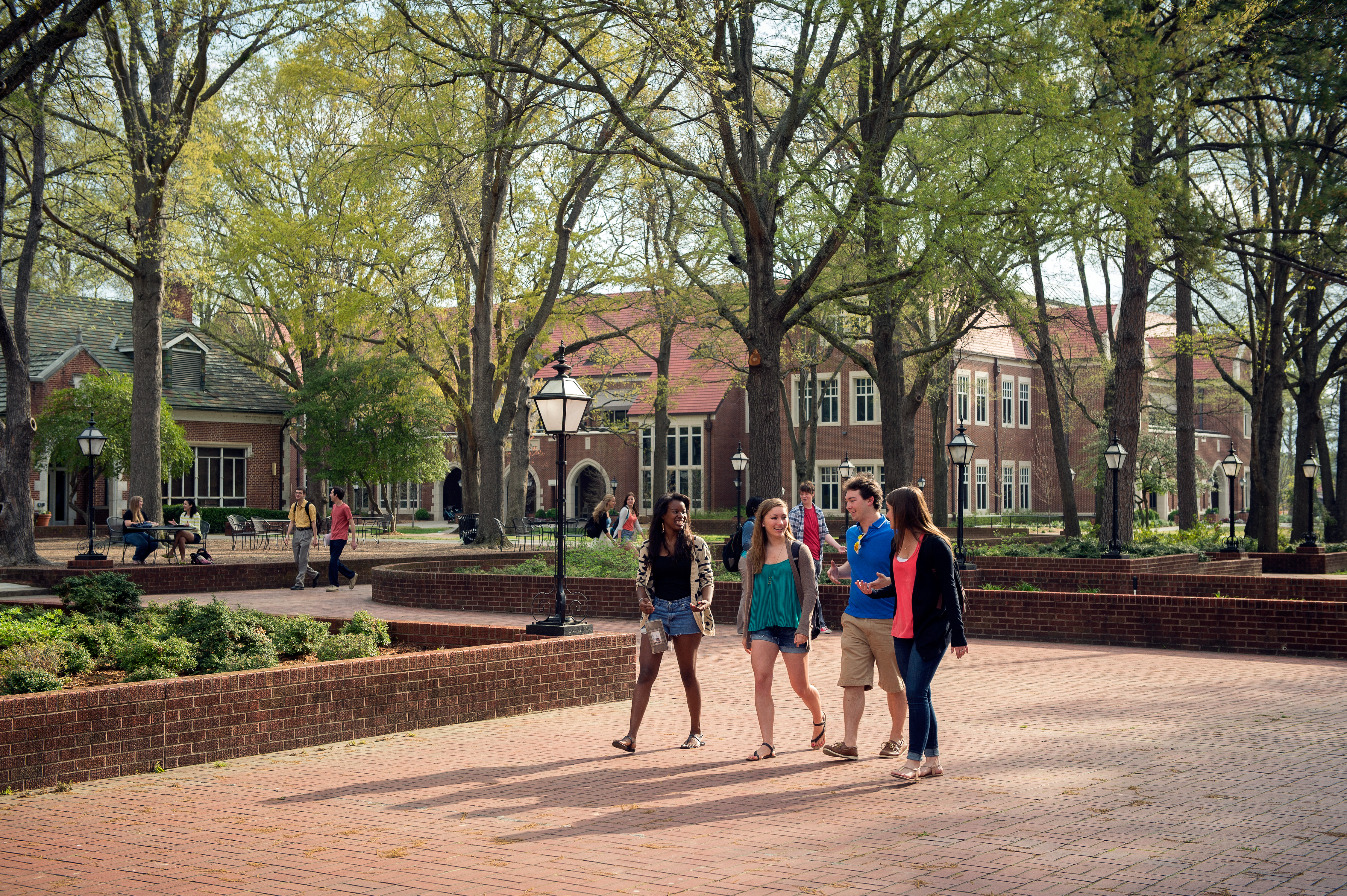 170815-merit-colleges-by-state-hendrix-college