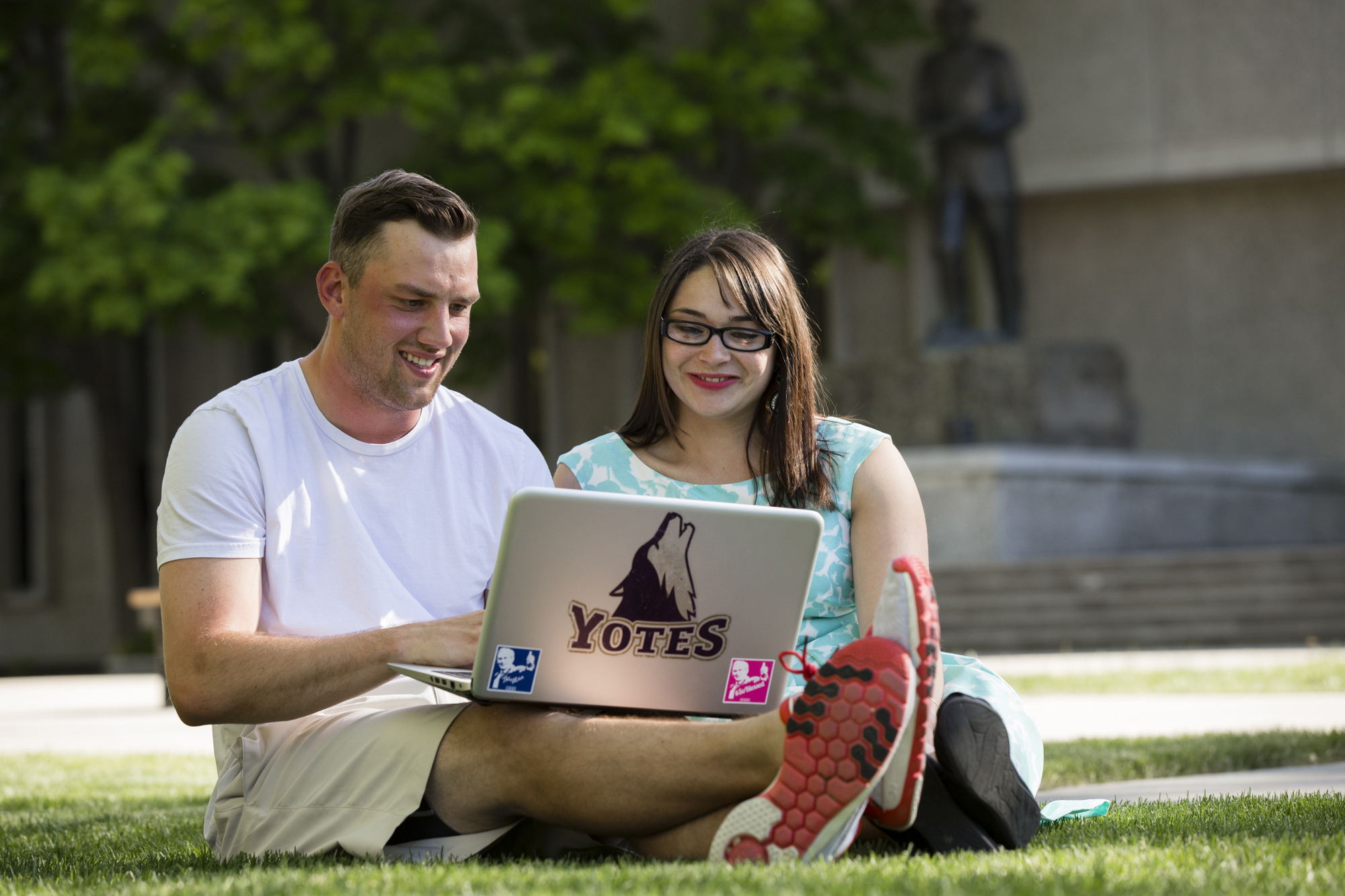 170815-merit-colleges-by-state-idaho-the-college-of-idaho