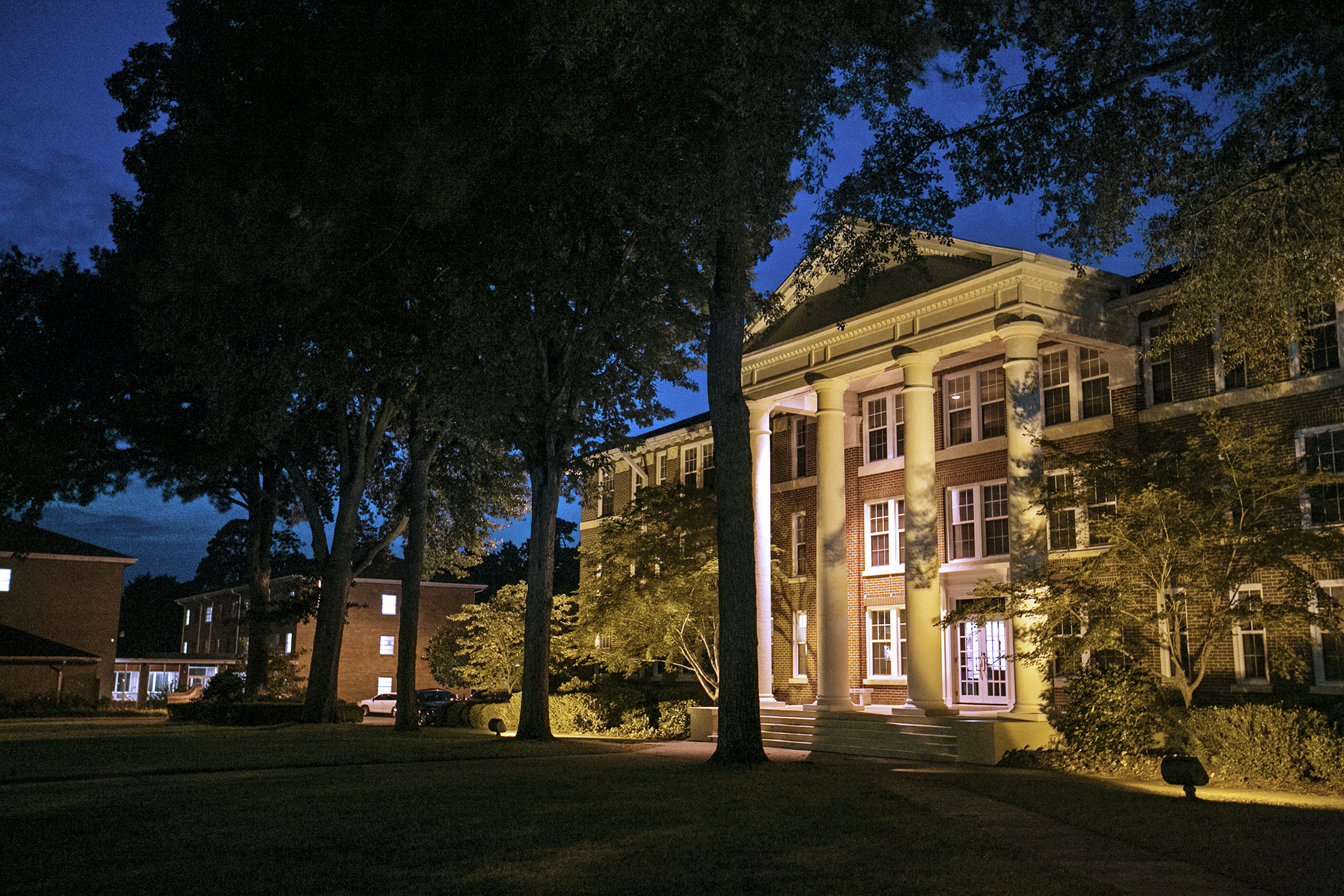 170815-merit-colleges-by-state-ouachita-baptist-university