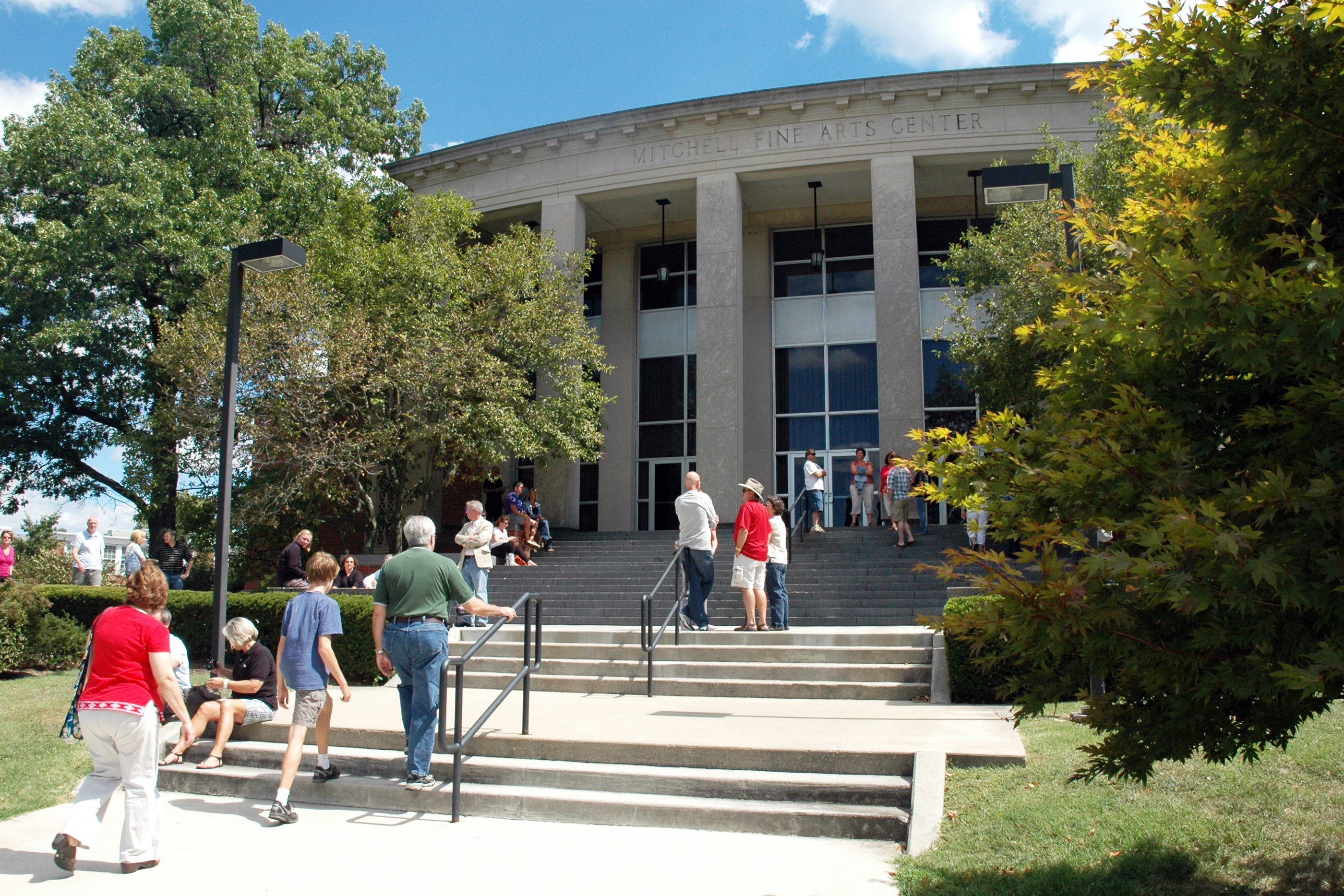170815-merit-colleges-by-state-transylvania-university
