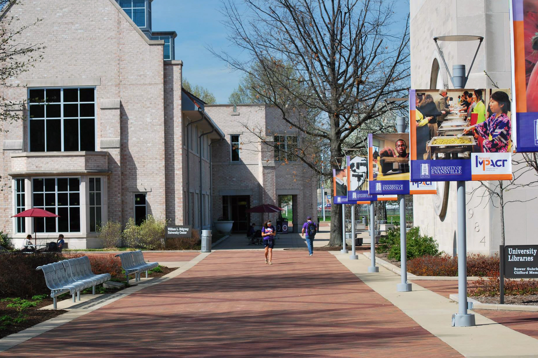 170815-merit-colleges-by-state-university-of-evansville