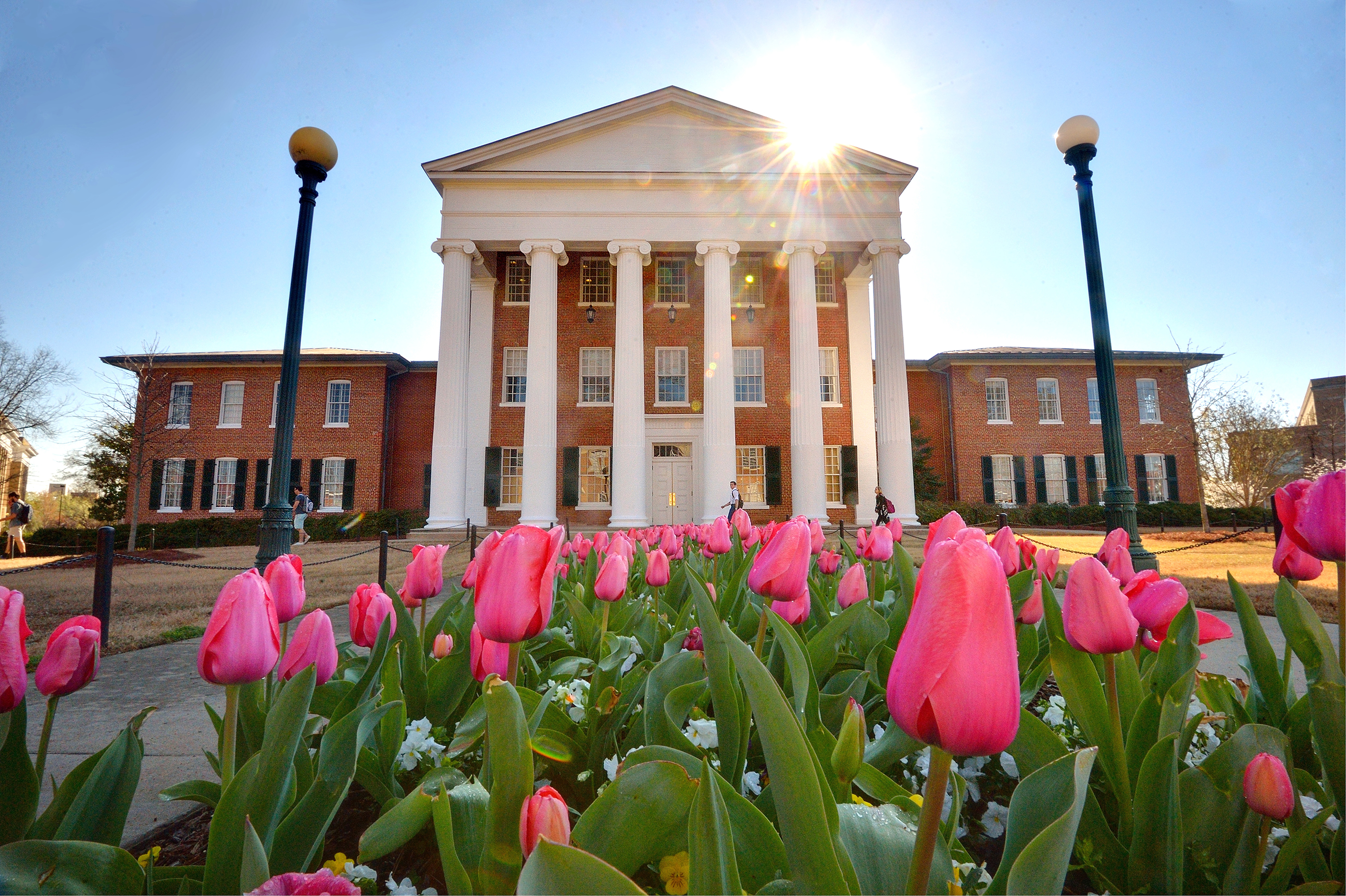 170815-merit-colleges-by-state-university-of-mississippi