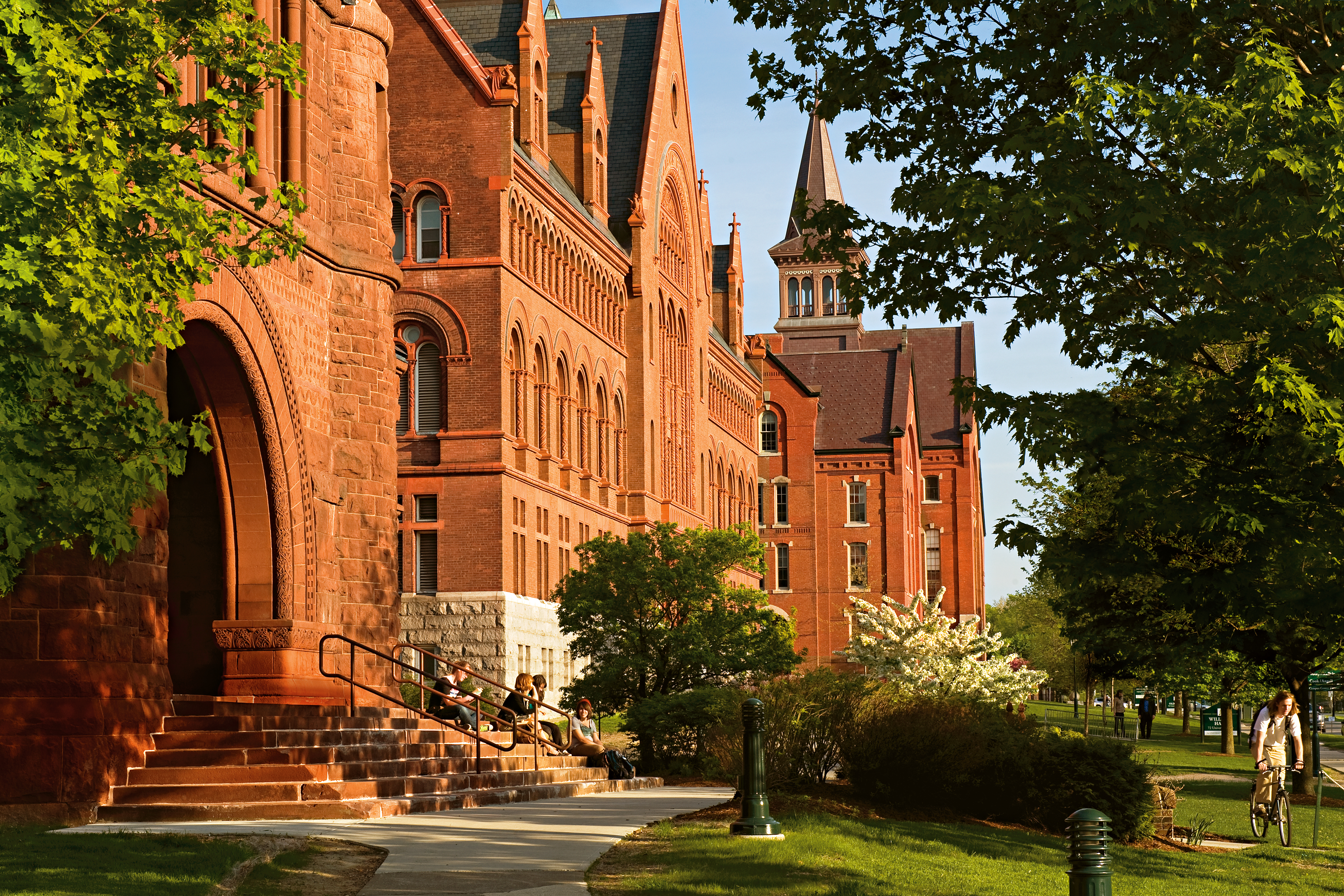 170815-merit-colleges-by-state-university-of-vermont