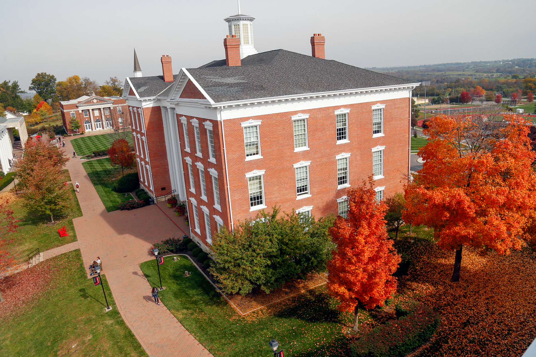 170815-merit-colleges-by-state-william-jewell-college