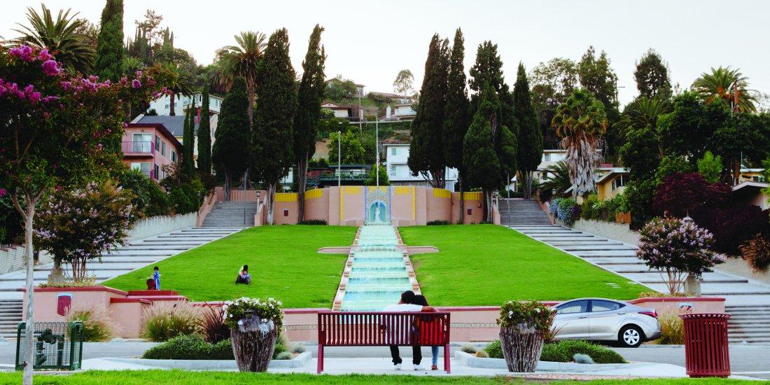 monterey-park-california-2